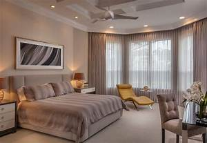 15, Delightful, Transitional, Bedroom, Designs, To, Get, Inspiration, From