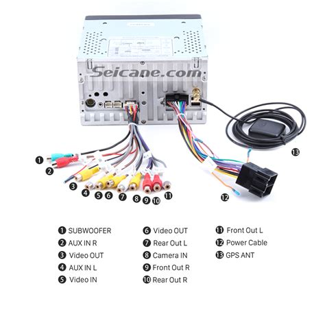 wiring diagram for usb 2048 46 30 wiring diagram images