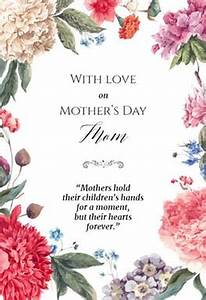 Garden Glory - Free Mother's Day Card | Greetings Island