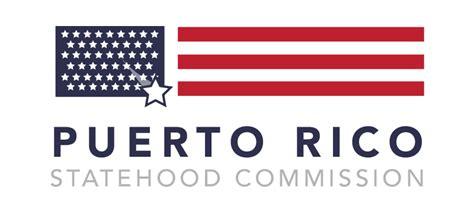 Puerto Rico Statehood Commission