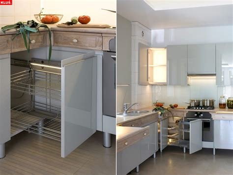 kitchen cupboard accessories south africa corner accent aluminum profile housing for led 7904