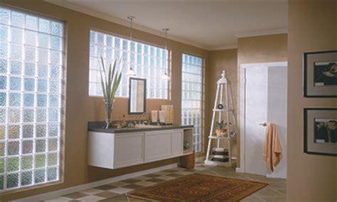 replacement windows windows albuquerque nm window world  albuquerque