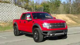 ford raptor for sale 2010 2013 ford raptor svt race walkaround