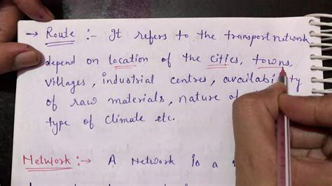 Maybe you would like to learn more about one of these? Tertiary and Quaternary Activities (Fundamental Geography) 12th class( Part-1) - YouTube