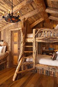 20, , tree, beds, designs, , decorating, ideas