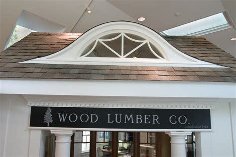 photo galleries archive wood lumber company