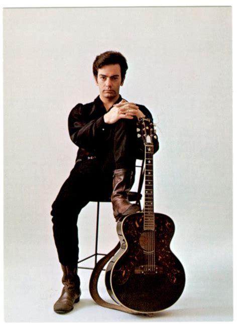 neil diamond celebrity man photo young guitar fav