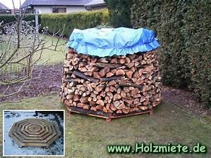 Holz Lagern Im Freien : brennholz im freien lagern aber wie ~ Whattoseeinmadrid.com Haus und Dekorationen