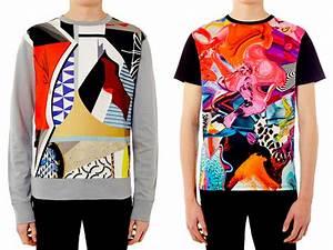 80er Outfit Kaufen : 80er jahre mode neu interpretiert von basso brooke kleider g nstig online bestellen ~ Frokenaadalensverden.com Haus und Dekorationen