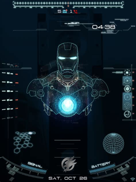premium animated jarvis theme blackberry forums