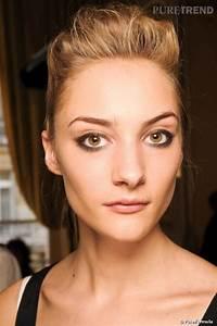 Maquillage De Mariage : maquillage pour un mariage invite ~ Melissatoandfro.com Idées de Décoration