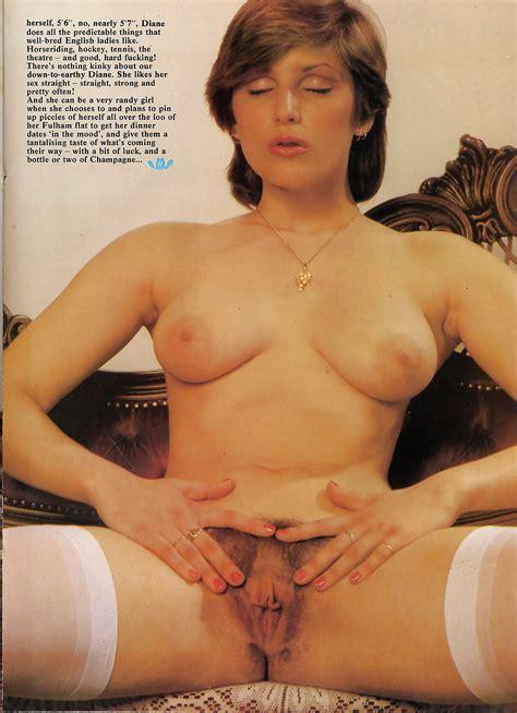 Vintage British Porn 30 Pics