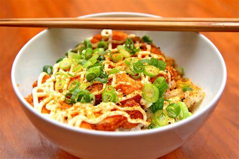 cuisine asie tu bois quoi avec un plat asiatique les grappes