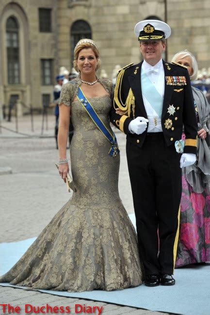 queen maxima  vanity fairs international