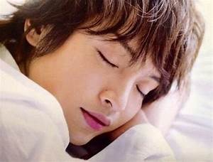 106 best images about Tamamori Yuta on Pinterest | Dance ...
