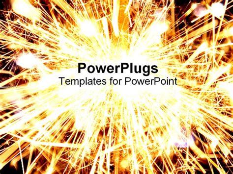 explosions clipart powerpoint pencil   color