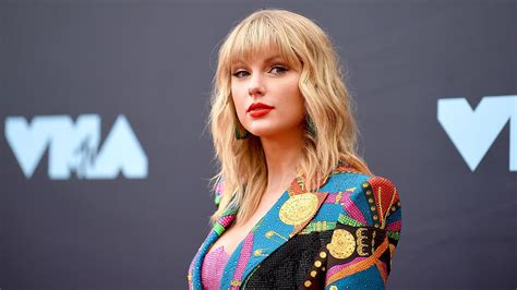 Taylor Swift drops second 'From the Vault' song, 'Mr ...