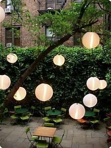100 images on garden design the art of modeling the With katzennetz balkon mit sky garden lamp