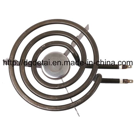stove parts stoves electric stove parts