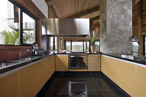 kitchen desing ideas mountain house kitchen design ideas zeospot com zeospot com