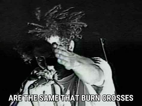 Rage Against the Machine Killing in the Name Lyrics