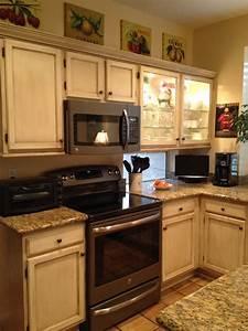 Ideas & Tips: Inspiring Ge Slate Appliances Bring Beauty ...