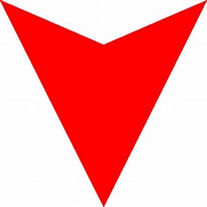 Animated Clipart Arrows Arrow Transparent Sticker Ios