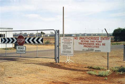 politique d immigration l australie mal vue dnc nc