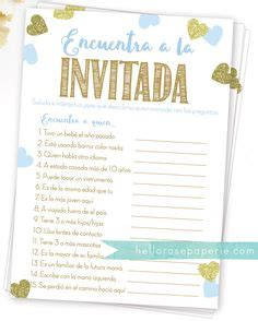 printable baby shower games  activities moms candy bar