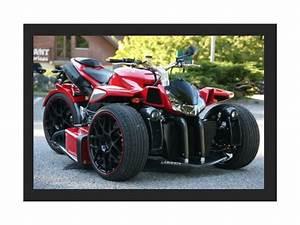 Moto Avec Permis B : rubrique moto a 3 roues ~ Maxctalentgroup.com Avis de Voitures