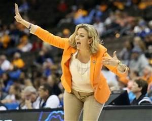 Gator Women's Hoops Season Recap - ESPN 98.1 FM - 850 AM WRUF
