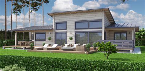 construction maison bois kontio aquitaine midi pyr 233 n 233 es