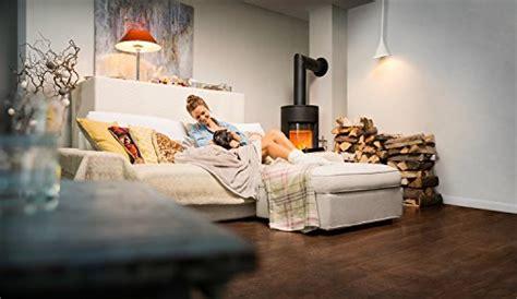 osram lightify gateway home controller zur fernsteuerung