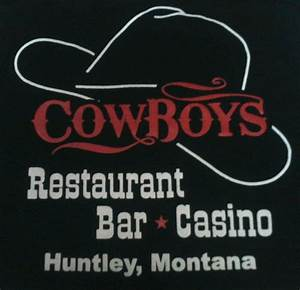 Cowboys Bar & Grill – Huntley Project- Online Source For ...
