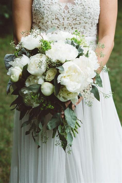 images  rustic wedding bouquets  pinterest