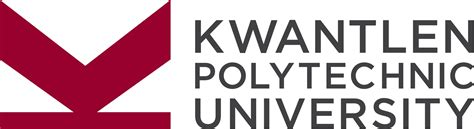 KPU proves to be a popular post secondary pick Asian