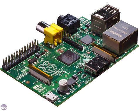 Raspberry Pi Images Raspberry Pi A Raspberry Pi Based Digital Picture Frame
