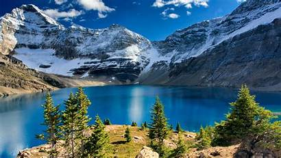 Mountain Wallpapers 1080 Nature Lakes 1920