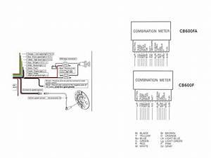 Hornet Alarm Wiring Diagram