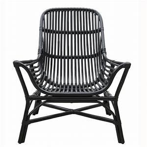 Ikea Fauteuil Rotin : diff rence osier rotin bambou rotin osier farandole de meubles naturels elle d coration ~ Teatrodelosmanantiales.com Idées de Décoration
