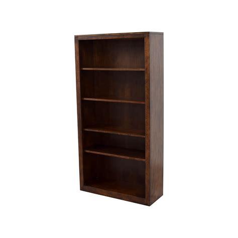 Ethan Allen Bookcase by 78 Ethan Allen Ethan Allen Bookcase Storage