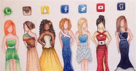 social media dresses popsugar fashion