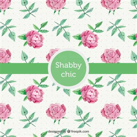 shabby chic images free shabby chic style background vector free download