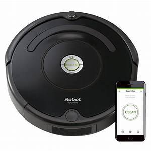 Amazon Prime Day Roomba Vacuum On Sale 2018