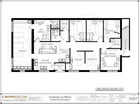 search house plans search house plans by designer