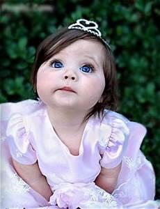 the most beautiful child 2 by sasuriku on DeviantArt