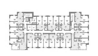 floor plan plans student residence bumc