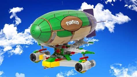 shelf  man lego marvel star trek star wars    toyark news