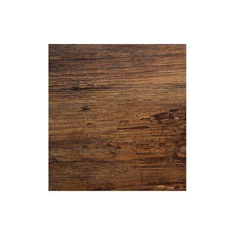 vinyl wood wall covering f2 rich brown wood self adhesive vinyl wall door furniture covering
