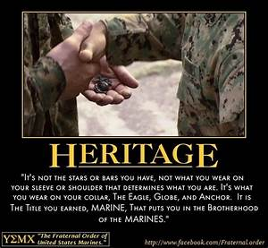 10 Best images about Marine motivation on Pinterest ...